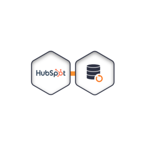 hubspot backup and restore