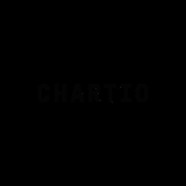 hubspot chartio connector