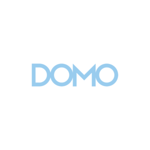 hubspot domo connector