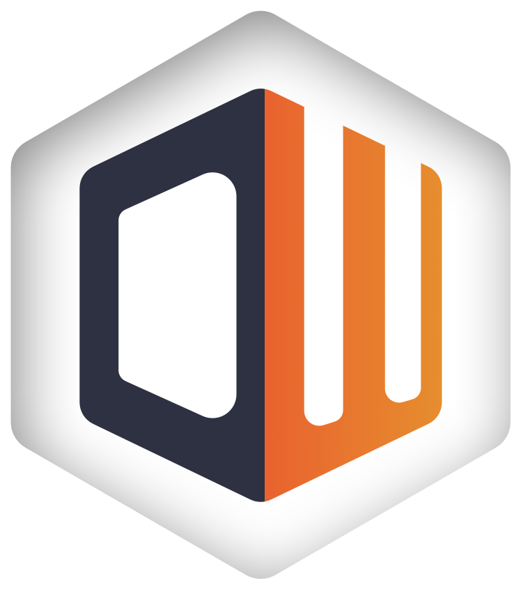 datawarehouse.io